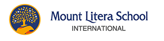Mount Litera School International