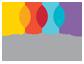 IB Contanium Logo
