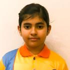 Aaira Lalwani