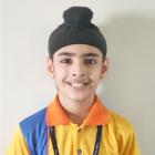 Abeer Singh Gupta