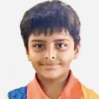 Ayaan Indrapurwala