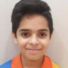 Dheer Rajani