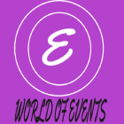 World of Events