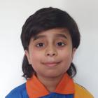 Maahir Mirchandani