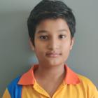 Messih Shaikh