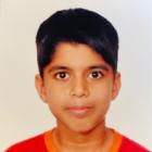 Nirvaan Chhabria