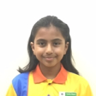 Sanika Bhuva