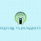 Ecological imbalance
