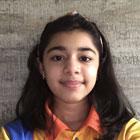 Riyya Sewani