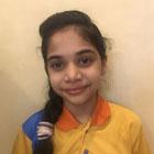 Roshni Hormazdiyar