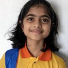 Tara Vasudevan