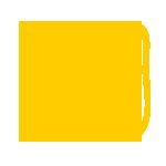 mlsi learning logo