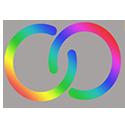 mlsi primary logo