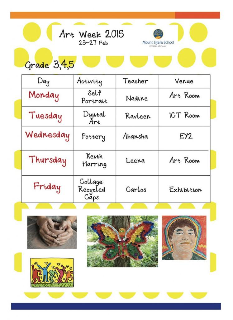 ART-WEEK-2015-grade345