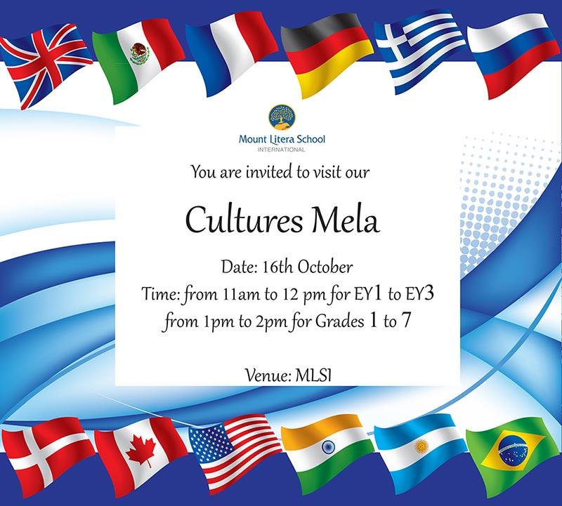 Cultures-Mela-2015-Invite