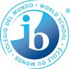 IB world- MLSI