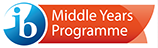 IB Middle Years Programme- MLSI