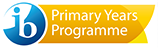 IB Primary Years Programme- MLSI